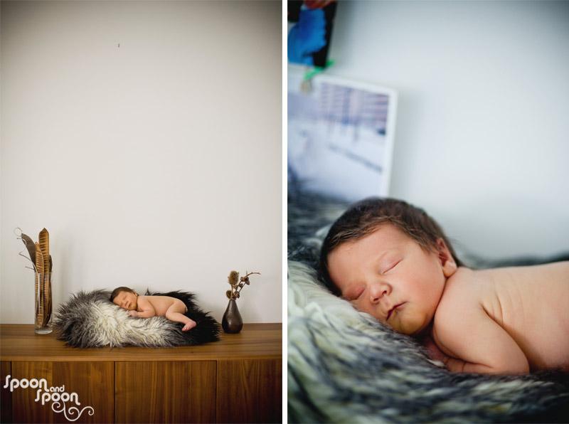 00--fotografia-de-bebes-sopelana