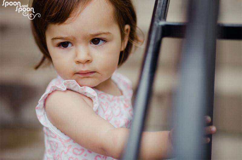 000-fotografia-de-bebes-getxo