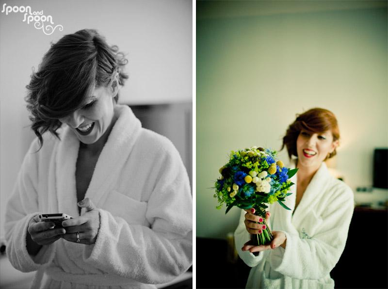 01-boda-en-boroa