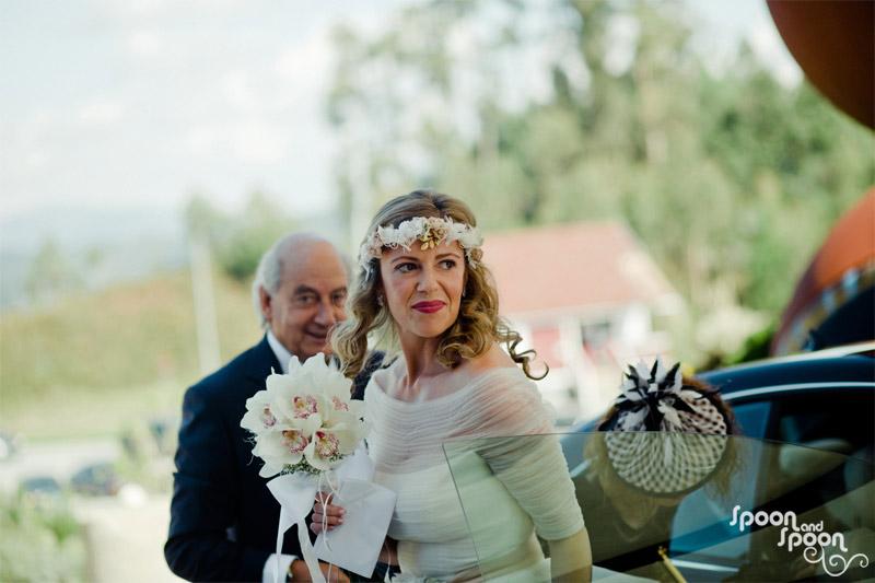 01-boda-en-el-horma-ondo