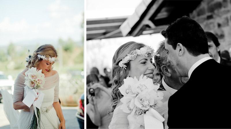 02-boda-en-el-horma-ondo