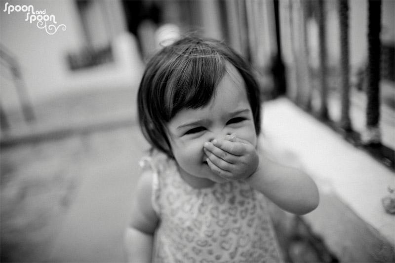02-fotografia-de-bebes-getxo