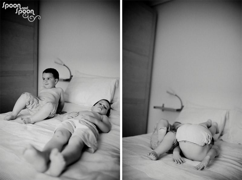 02fotografia-de-niños-sopelana