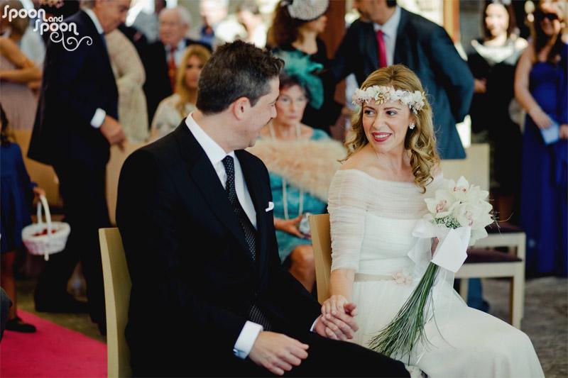 03-boda-en-el-horma-ondo