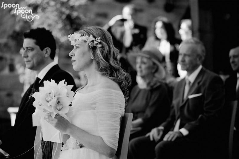04-boda-en-el-horma-ondo