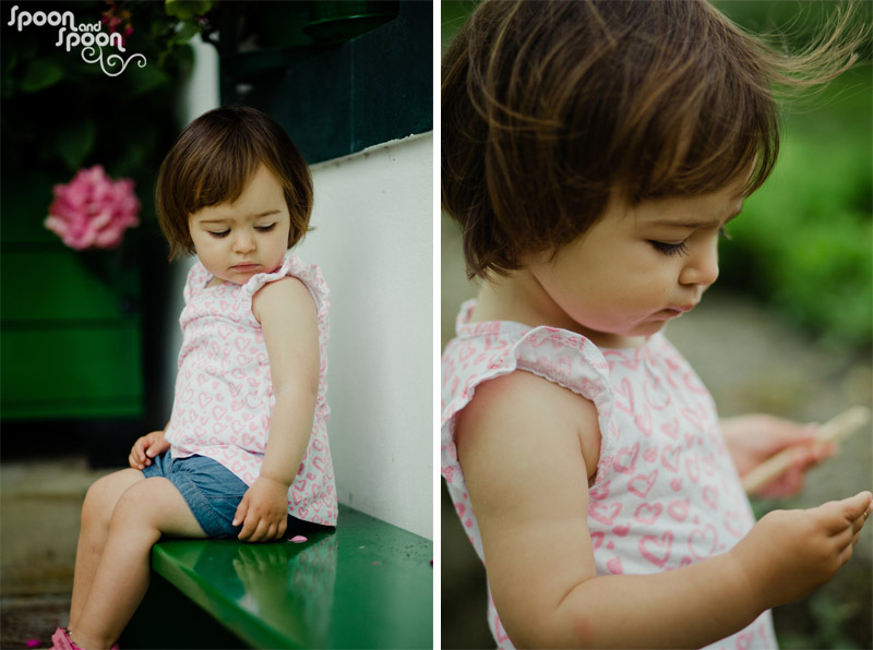 04-fotografia-de-bebes-getxo