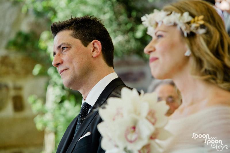 05-boda-en-el-horma-ondo