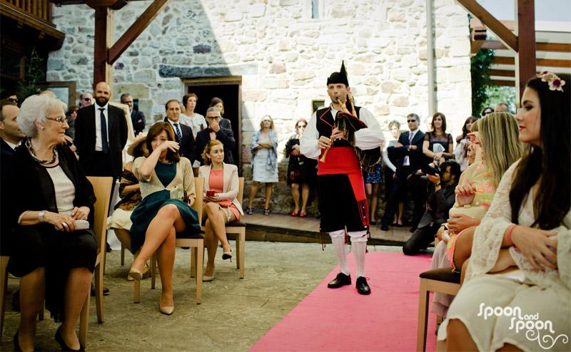 06-boda-en-el-horma-ondo