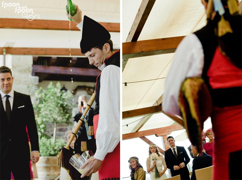 07-boda-en-el-horma-ondo