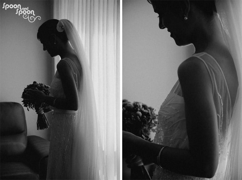 07-boda-en-san-pelayo