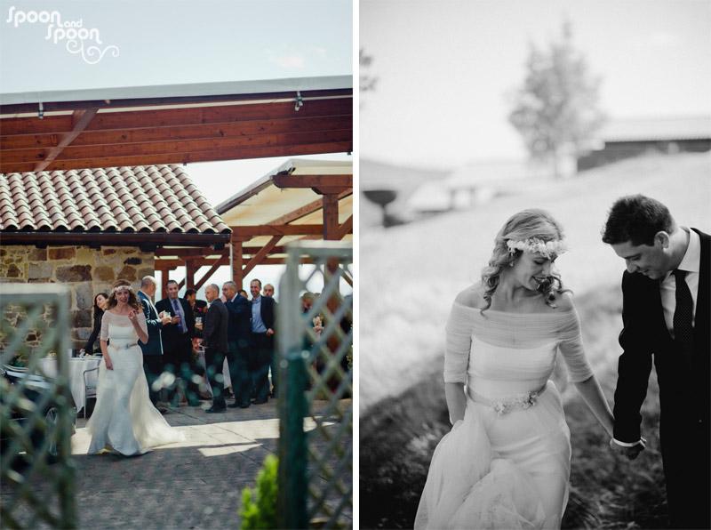 08-boda-en-el-horma-ondo