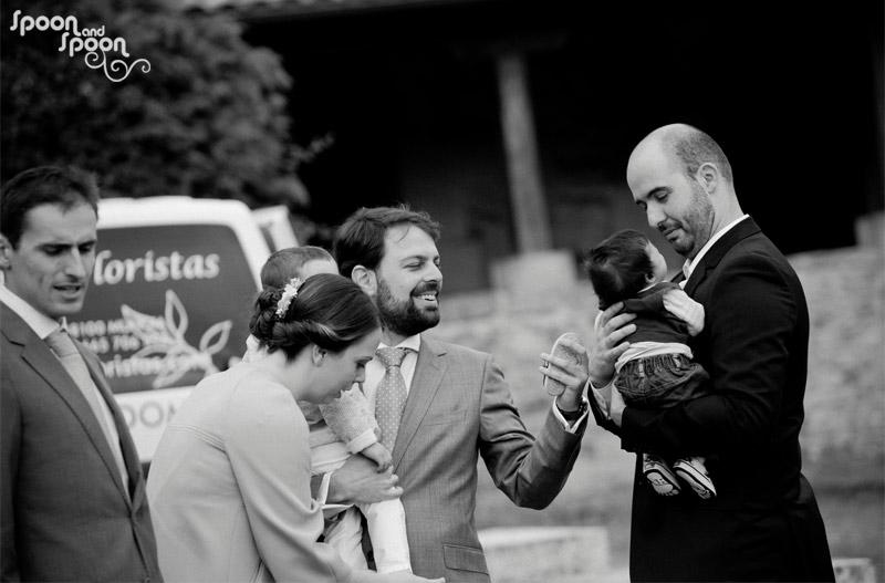 08-boda-en-san-pelayo