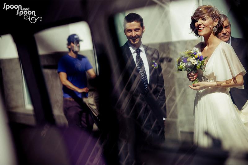 09-boda-en-boroa