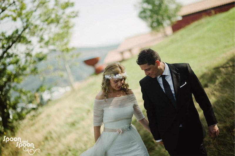 09-boda-en-el-horma-ondo