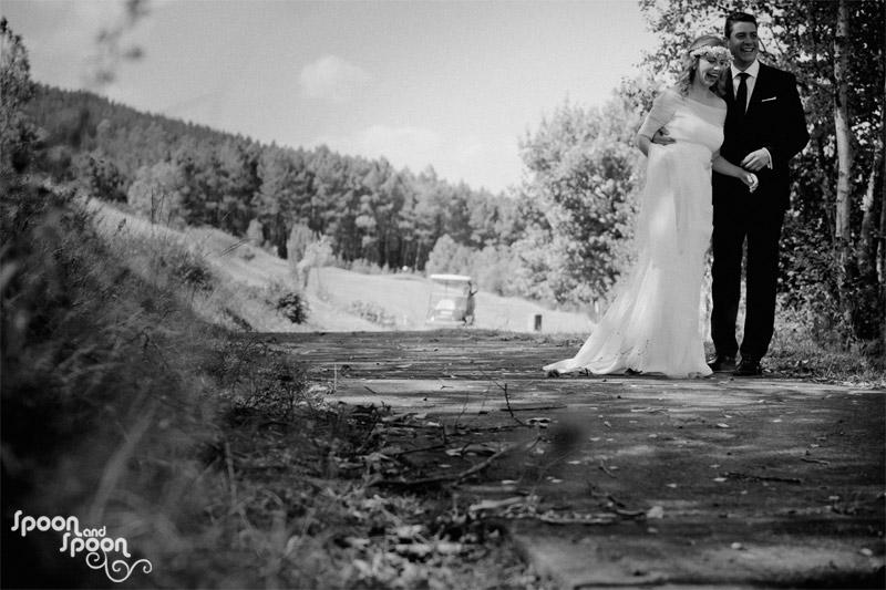 10-boda-en-el-horma-ondo