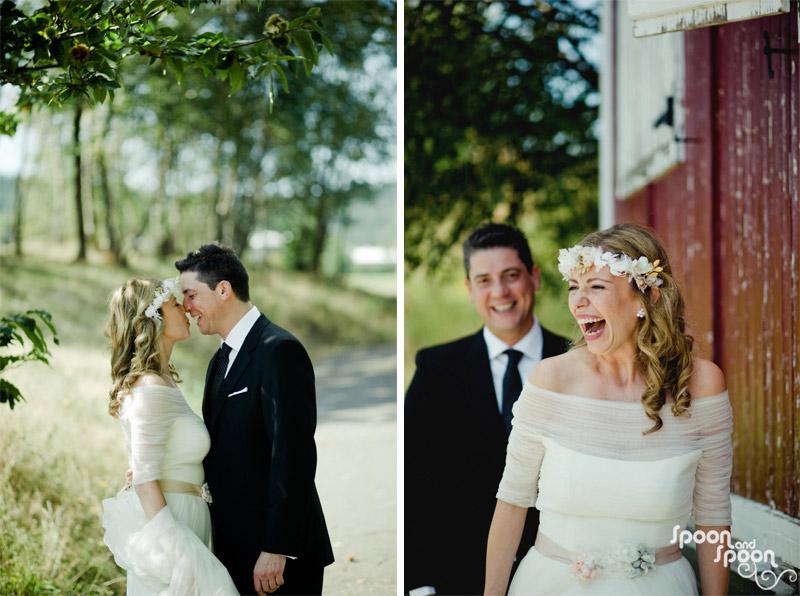 11-boda-en-el-horma-ondo