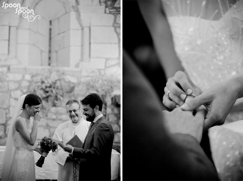 14-boda-en-san-pelayo