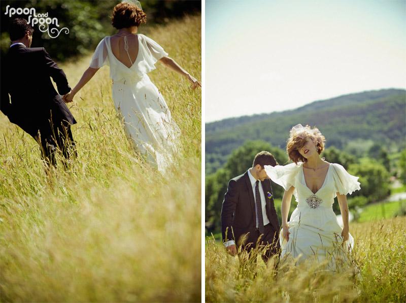 15-boda-en-boroa