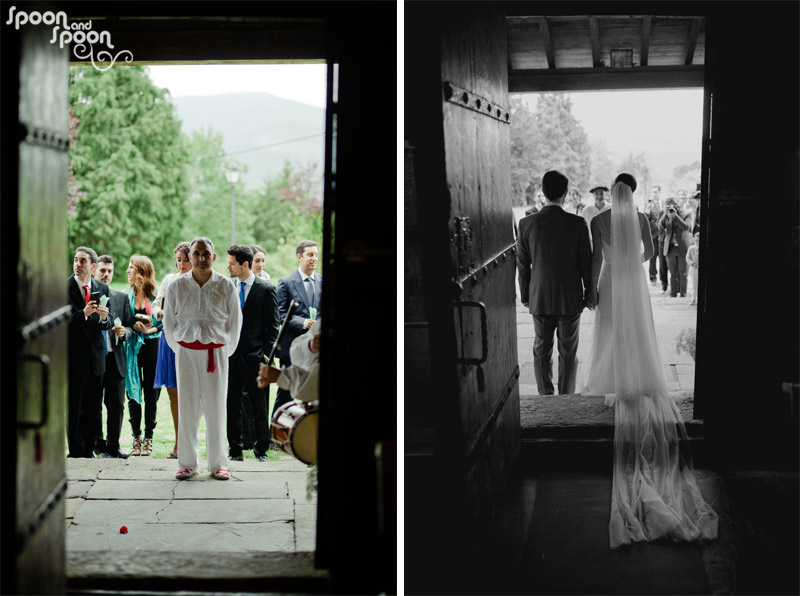 15-boda-en-san-pelayo