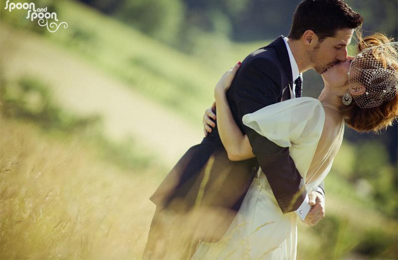 16-boda-en-boroa