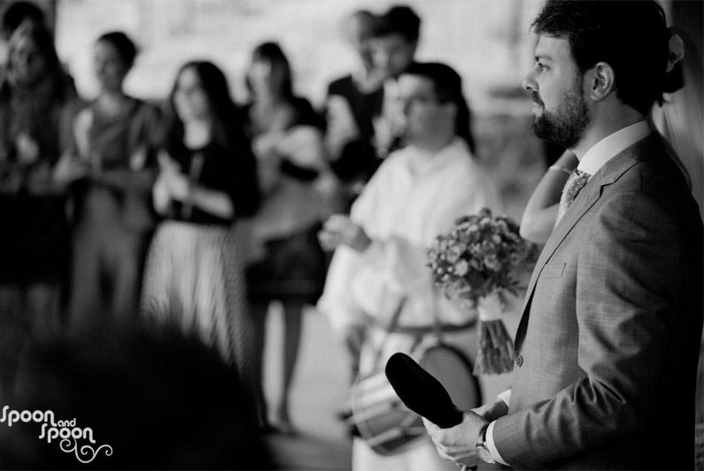 16-boda-en-san-pelayo