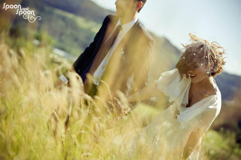 17-boda-en-boroa