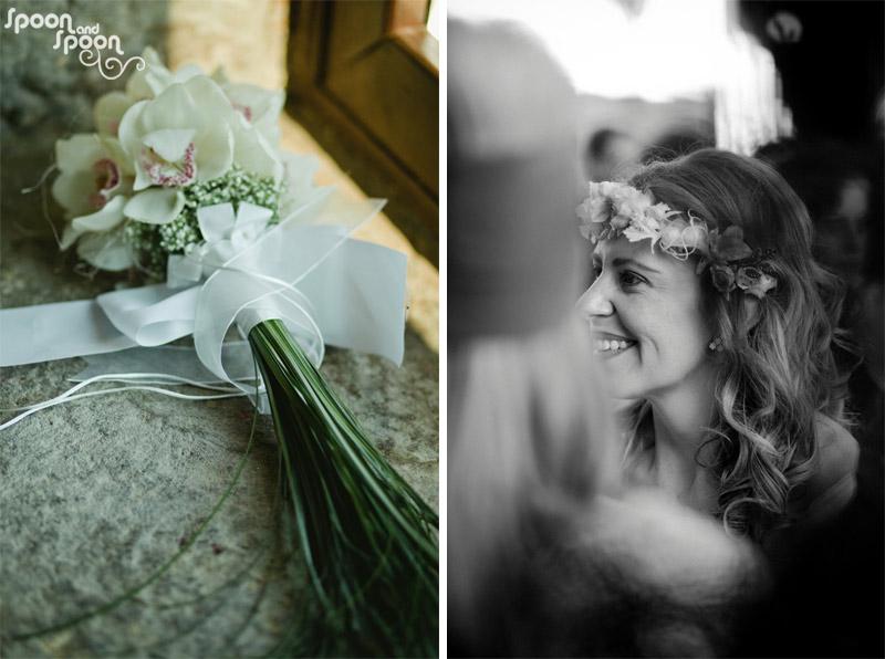 17-boda-en-el-horma-ondo