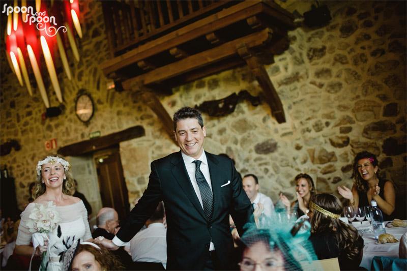 19-boda-en-el-horma-ondo