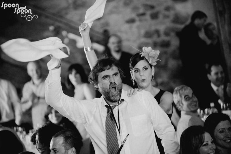 21-boda-en-el-horma-ondo