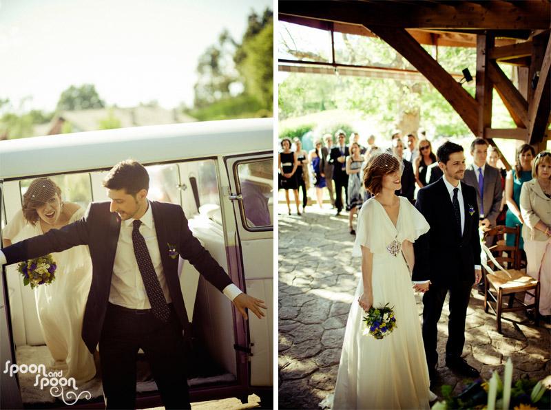 22-boda-en-boroa