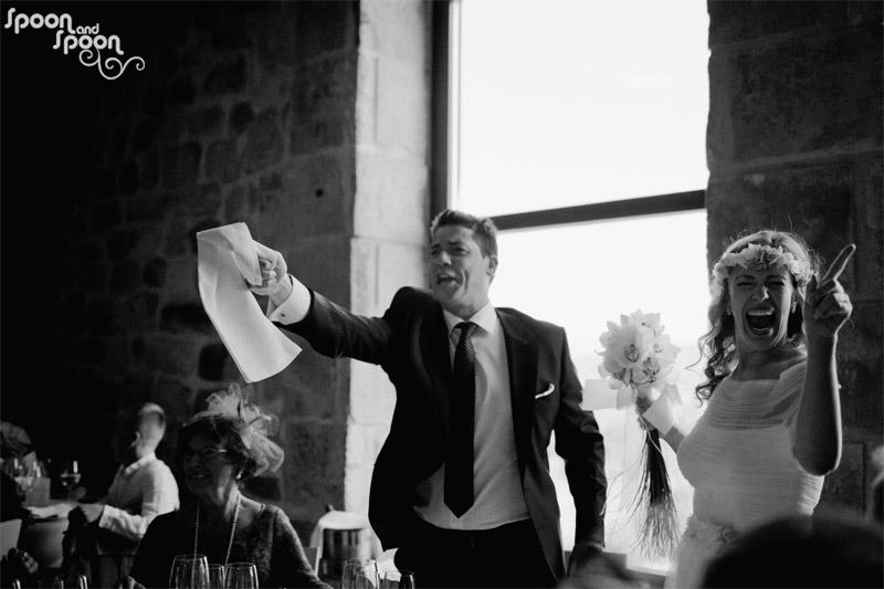 22-boda-en-el-horma-ondo