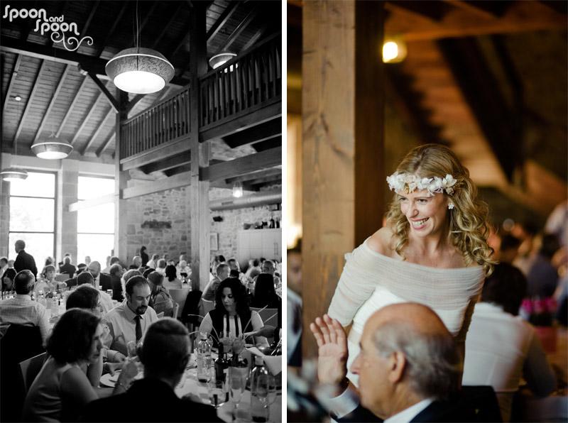 23-boda-en-el-horma-ondo