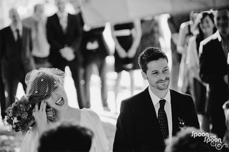 25-boda-en-boroa