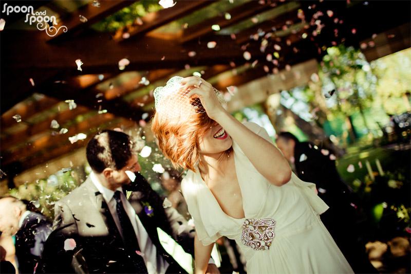 28-boda-en-boroa