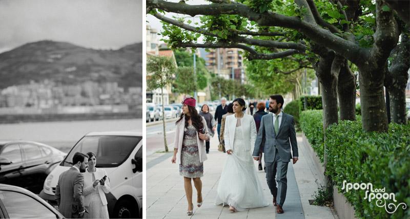 28-boda-en-igeretxe