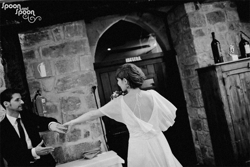 34-boda-en-boroa