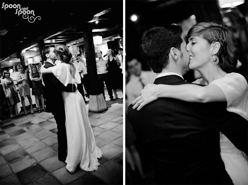 35-boda-en-boroa