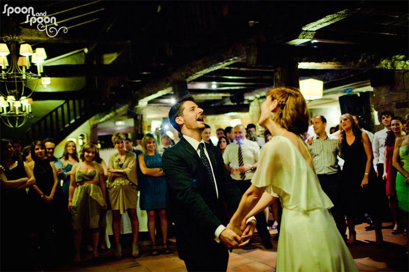 36-boda-en-boroa