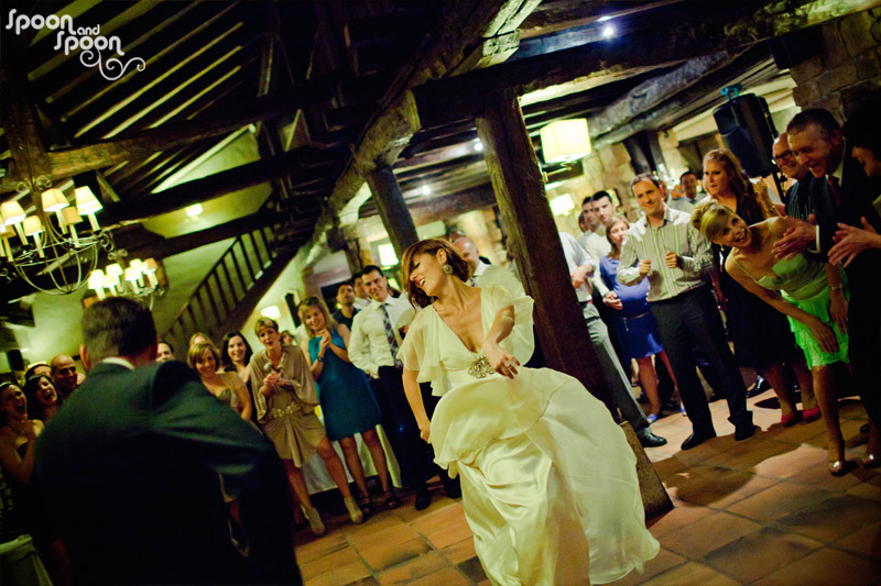 38-boda-en-boroa