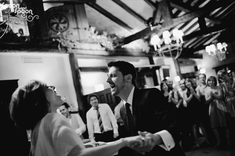 39-boda-en-boroa