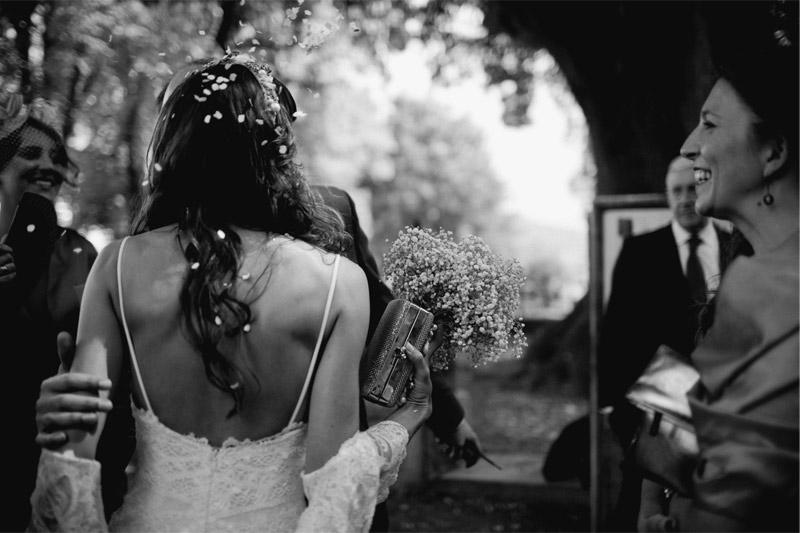 boda en el palacio molinar gordexola