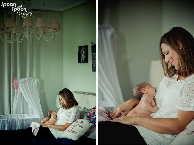 fotografo-de-recien-nacidos-en-bilbao3