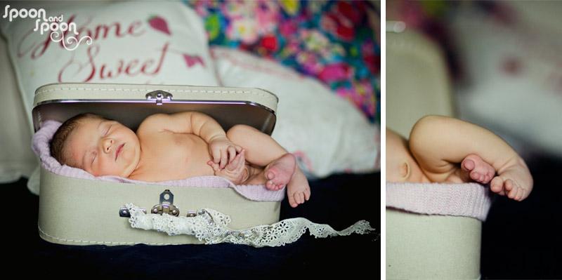 fotografo-de-recien-nacidos-en-getxo5