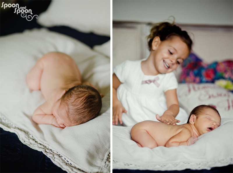 fotografo-de-recien-nacidos-en-getxo7