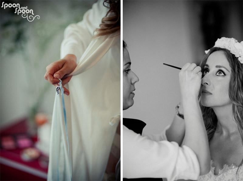03-boda-en-palacio-artaza