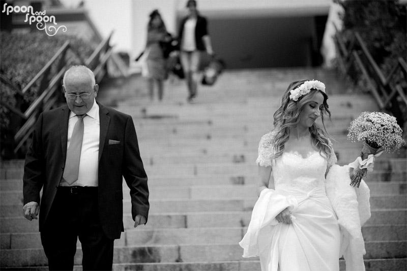 04-boda-en-palacio-artaza