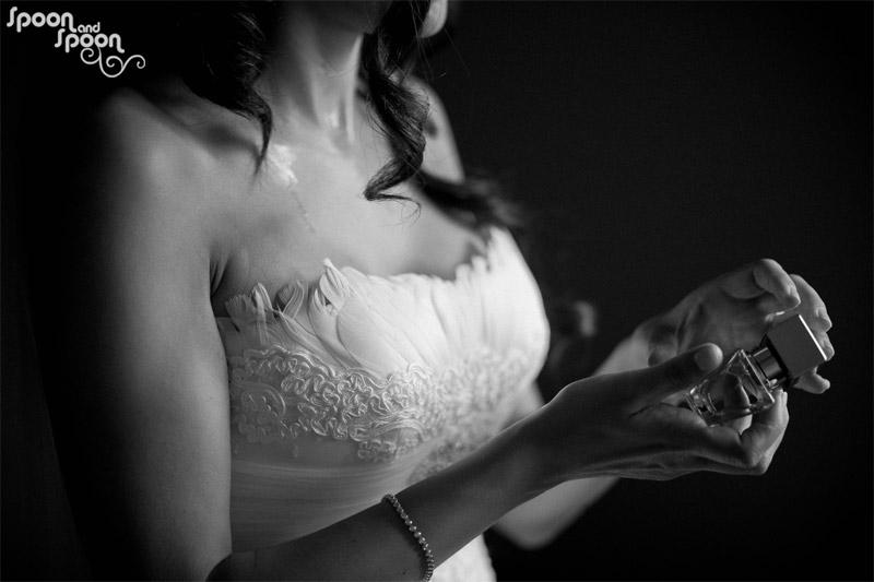 05-boda-arcos-de-quejana