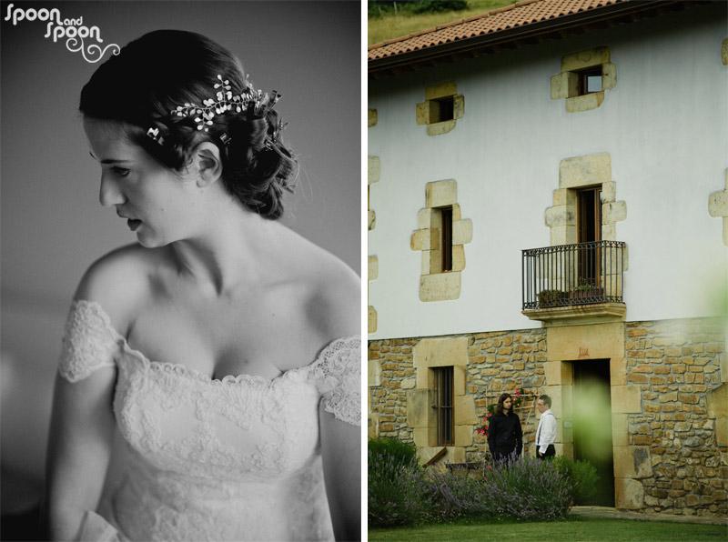 05-boda-en-el-palacio-arteaga