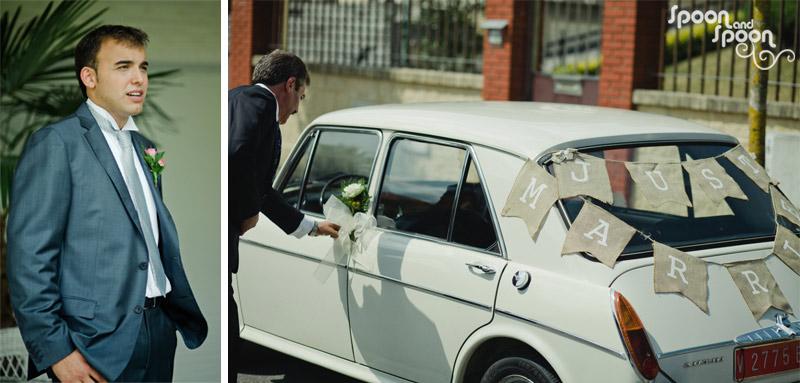 06-boda-arcos-de-quejana