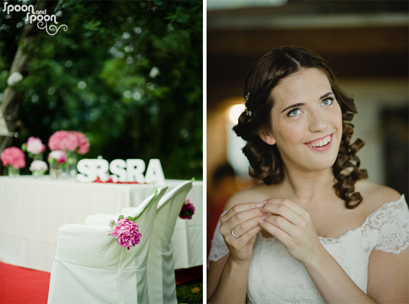 06-boda-en-el-palacio-arteaga